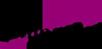 Logo Estim Nation