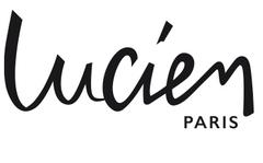 Logo Lucien Paris