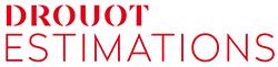 Logo Galerie Drouot
