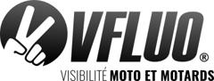 Logo Vfluo