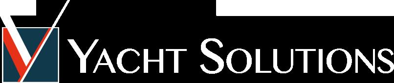 Logo Yacht Solutions