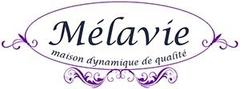 Logo Melavie
