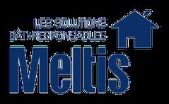 Logo Millet - Tours Fenetres
