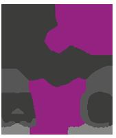 Logo Melusine Courilleau