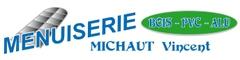 Logo Michaut Vincent