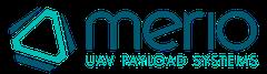 Logo Merio