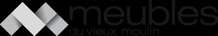 Logo Societe les Meubles du Vieux Mouli