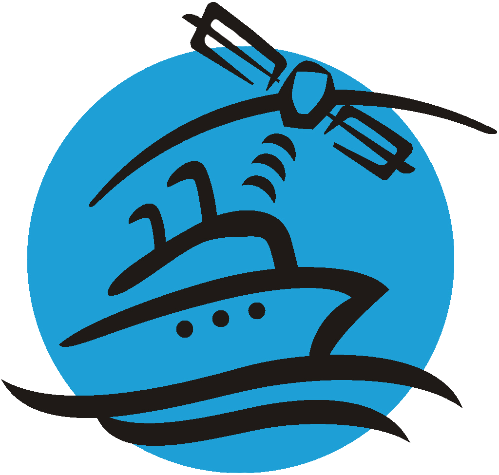 Logo Mgem