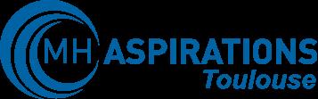 Logo Mh-Aspirations