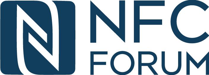 Logo Micropross