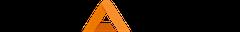 Logo Minakem Recherche