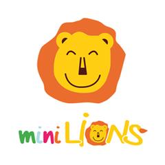Logo Minilions