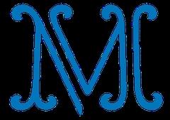 Logo Minois Paris