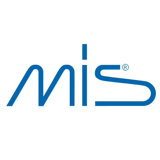 Logo Mis Implants Technologies France