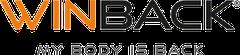 Logo Medimouv