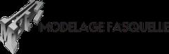 Logo Modelage Fasquelle