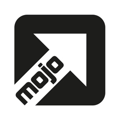 Logo Mojo Comm