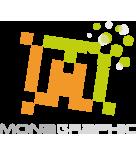 Logo Monagraphic