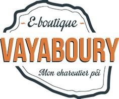 Logo Maison Vayaboury