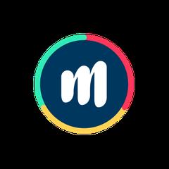 Logo Netac