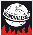 Logo Mondialisol Ibcc