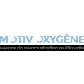 Logo Motiv Oxygene