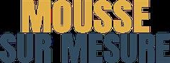 Logo Mousse Concept