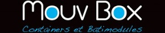 Logo Mouvbox