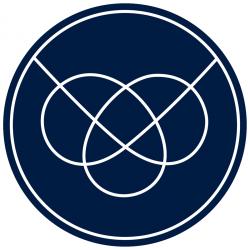 Logo Mussubi