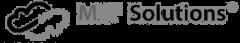 Logo MVF Solutions