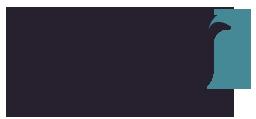 Logo Myd L