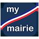Logo Mymairie