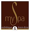 Logo My Spa Bienetre