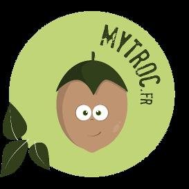 Logo Mytroc