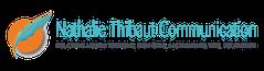 Logo C et M Concept et Multimedia