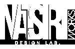 Logo Natsirt Works
