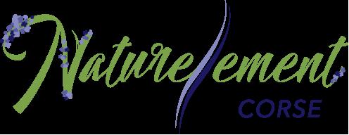 Logo Naturellement