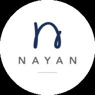 Logo Nayan