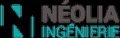 Logo Neolia Ingenierie