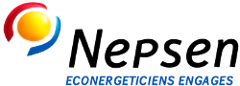 Logo Aquiten
