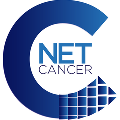 Logo Netcancer