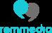 Logo Remmedia