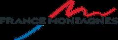Logo France Montages
