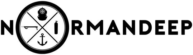 Logo Normandeep