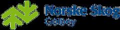 Logo Norske Skog Golbey