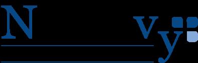 Logo Novelvy - Assistance Retraite