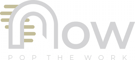 Logo Now Coworking