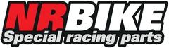 Logo Nrbike