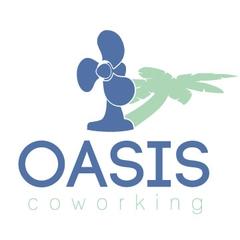 Logo Ocgc