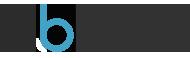 Logo Obcom